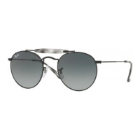 Ray-Ban Women's 'RB 3747 153/71 50' Sunglasses