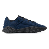 Adidas X Craig Green Men's Sneakers