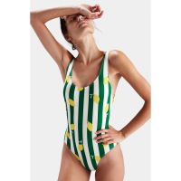 Seseasun Women's Swimsuit