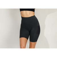 Seseasun Women's Compression Shorts