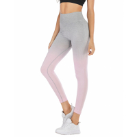 Seseasun Women's Leggings