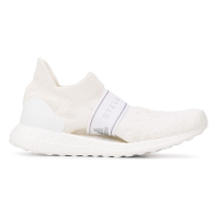 Adidas by Stella McCartney 'Ultraboost X 3D' Sneakers für Damen