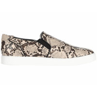 Circus by Sam Edelman Slip-on Sneakers 'Duncan' pour Femmes