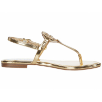Circus by Sam Edelman Women's 'Caya' Ankle Strap Sandals