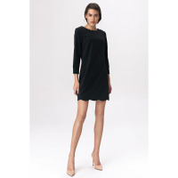 Nife Women's Mini Dress