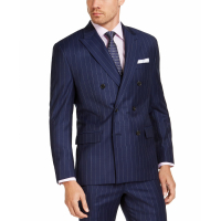 LAUREN Ralph Lauren Men's 'UltraFlex Stretch' Suit jacket