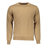 Roberto Cavalli Men's Sweater
