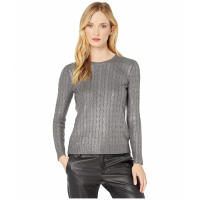 LAUREN Ralph Lauren Women's 'Cable' Sweater
