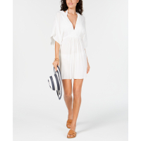LAUREN Ralph Lauren Women's 'Empire' Cover up