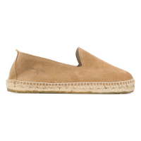 Manebi Men's 'Hamptons' Espadrilles