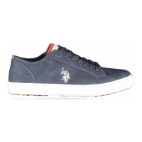 U.S. POLO ASSN. Men's Sneakers