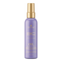 Schwarzkopf BC Oil Miracle Barbary Fig Oil - Lait Baume