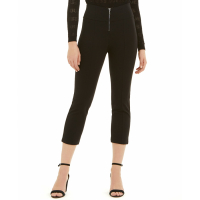 Guess Women's 'Emma Zip-Up Capri' Trousers