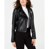 Guess Women's 'Moto' Jacket