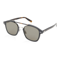 Christian Dior Homme Men's Sunglasses