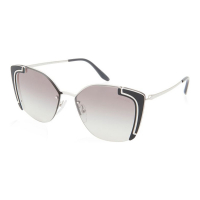 Prada Women's Sunglasses
