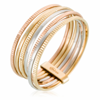 By Colette Women's 'Acapulco' Ring