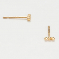 By Colette Women's 'Emma' Earrings