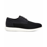 Calvin Klein Men's 'Teodor' Oxford Shoes