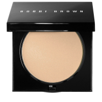 Bobbi Brown 'Sheer Finish Pressed' Loose Powder - #Sunny Beige 11 g