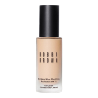 Bobbi Brown 'Skin Long-Wear Weightless' Foundation - #Porcelain 30 ml