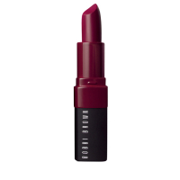 Bobbi Brown 'Crushed Lip Color' Lipstick - #Plum 3.4 g