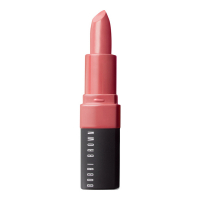 Bobbi Brown 'Crushed Lip Color' Lipstick - #Angel 3.4 g