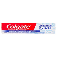 Colgate 'Sensation Whitening' Toothpaste - 75 ml