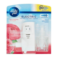 Ambi Pur Electric air freshener - #elegant 21.5 ml