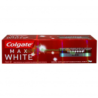 Colgate 'Max White One' Toothpaste - 75 ml