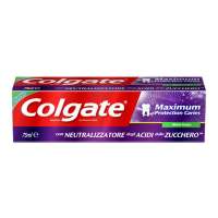 Colgate 'Maximum Protection' Toothpaste - 75 ml