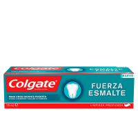 Colgate 'Enamel Strength' Toothpaste - 75 ml