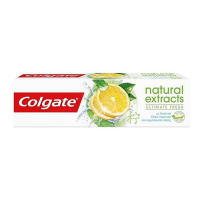 Colgate 'Natural Extracts' Toothpaste - 75 ml