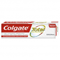 Colgate 'Total Original' Toothpaste - 75 ml