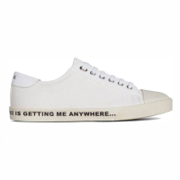 Celine Women's Sneakers