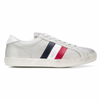 Moncler Women's 'Alyssa' Sneakers