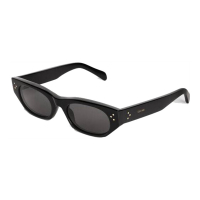 Celine Men's Sunglasses