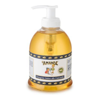L'Amande 'Chamomile' Intimate Cleanser - 300 ml