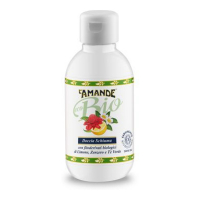 L'Amande 'Eco Bio' Badeschaum - 200 ml