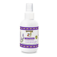 L'Amande 'Alcohol Free Lavender Officinalis Bio' Scented Water - 125 ml