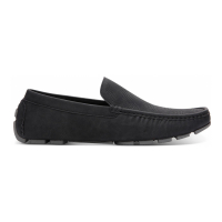 Unlisted Men's 'Hope Textured' Loafers