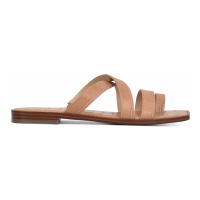 Marc Fisher Women's 'Arena Toe-Strap' Sandals