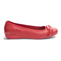 Anne Klein Women's 'Sport Uplift Buckle' Flat shoes