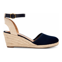 Style & Co Women's 'Mailena' Espadrille Wedges