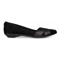 Anne Klein Women's 'Oalise' Ballerinas