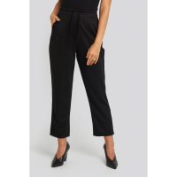 NA-KD Basic Women's 'Basic Slip' Sweatpants
