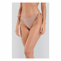 NA-KD Swimwear Women's 'Structured Triangle' Bikini Bottom