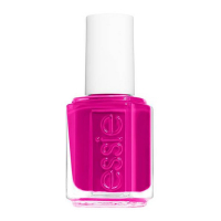Essie  Nagellacke - 033 Big Spender 13.5 ml