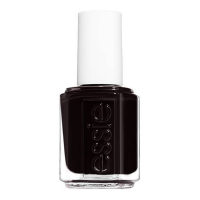 Essie  Nagellacke - 049 Wicked 13.5 ml