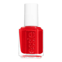 Essie  Nagellacke - 062 Laquered Up 13.5 ml